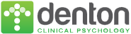 denton-psychology-logo-small